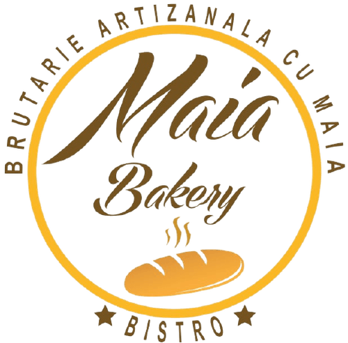 Maia Bakery & Bistro