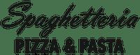 Spaghetteria Pizza & Pasta Kraków - Pizza, Makarony, Sałatki, Zupy, Desery, Kuchnia śródziemnomorska, Obiady, Dania wegetariańskie, Śniadania, Burgery, Kawa, Steki - Kraków