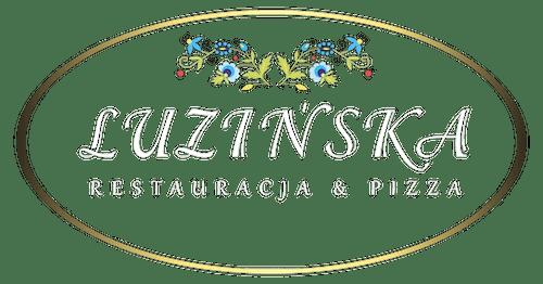 Restauracja Luzińska