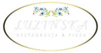 Restauracja Luzińska - Luzino - Pizza, Sałatki, Zupy, Desery, Kuchnia tradycyjna i polska, Obiady, Dania wegetariańskie, Kawa, Ciasta, Lody -  Luzino