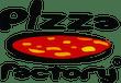 Pizza Factory SIEDLCE - Pizza, Makarony, Sałatki - Siedlce