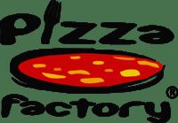 Pizza Factory Siedlce