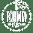 Formia Pizza - Legnica - Pizza, Makarony, Sałatki, Desery, Kuchnia Włoska - Legnica