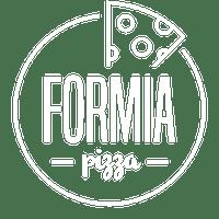 Formia Pizza - Legnica