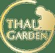 Thai Garden - Puławy - Obiady -  Puławy