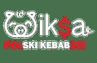 Wiksa Polski Kebabski
