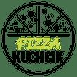Pizza Kuchcik - Konin - Pizza - Konin