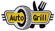 Auto Grill - Toruń - Fast Food i burgery - Toruń