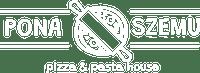 PONASZEMU - Krosno - Pizza -  Krosno
