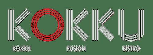 KOKKU Fusion Bistro