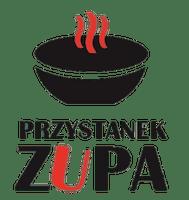 Przystanek Zupa
