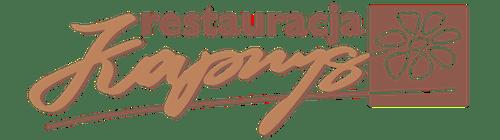 Restauracja Kaprys