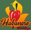 Habanero Kebab&Burger - Kebab, Fast Food i burgery - Suwałki