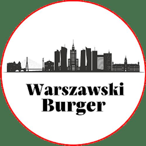 Warszawski Burger