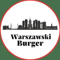 Warszawski Burger - Mokotów
