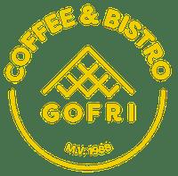 GOFRI Bistro & Coffee