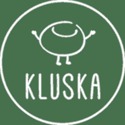 Restauracja Kluska
