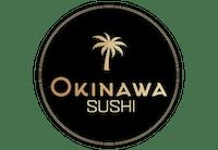 Okinawa Sushi Sochaczew