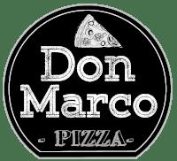 Pizzeria Don-Marco  Rumia