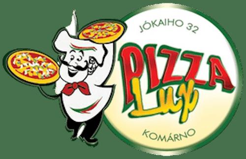 Pizzeria LUX