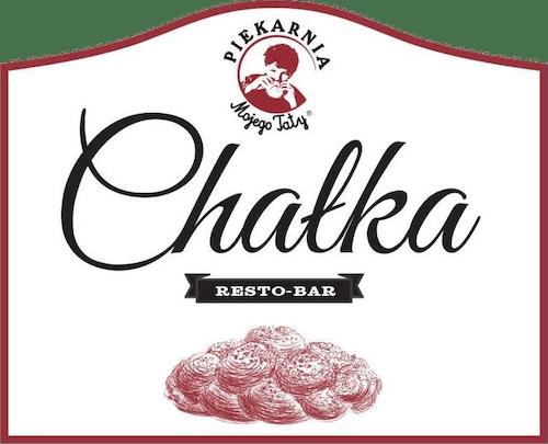 Chałka Resto Bar