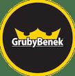 Gruby Benek -  Wrocław - Przyjaźni - Pizza, Kebab, Sałatki - Wrocław