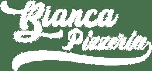 Pizzeria Bianca
