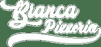 Pizzeria Bianca - Kielce
