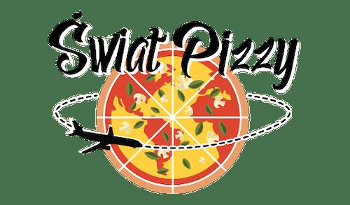 Świat Pizzy Wrocław