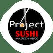 Project Sushi - Sushi - Świnoujście