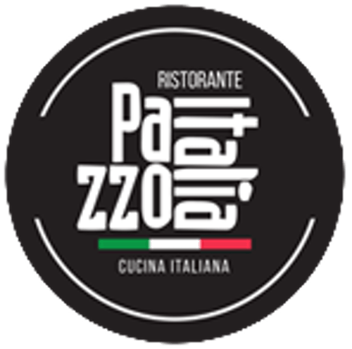 Pazzo Italia