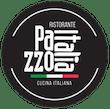 Pazzo Italia - Makarony, Sałatki, Zupy, Desery, Obiady - Józefosław