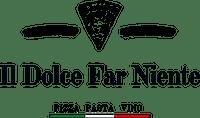 Restauracja Il Dolce Far Niente Pizzeria
