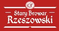 Stary Browar Rzeszowski - Pizza, Makarony, Pierogi, Sałatki, Zupy, Kuchnia tradycyjna i polska, Burgery - Rzeszów