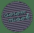 Osiem Misek Borowska - Zupy, Burgery, Kuchnia Tajska - Wrocław