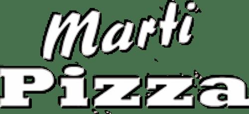Marti Pizza Nowy Sącz