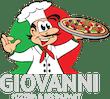 Pizzeria Giovanni Warszawa - Pizza, Makarony, Sałatki, Kuchnia Włoska - Warszawa