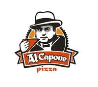 Al Capone Pizza Ełk - Pizza - Ełk