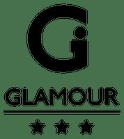 Glamour - Pizza, Makarony, Sałatki, Zupy, Kuchnia tradycyjna i polska - Przeźmierowo