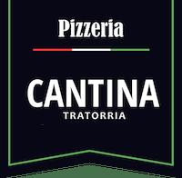 Cantina Trattoria - Pizza, Makarony, Sałatki, Zupy, Burgery, Kuchnia Włoska - Przeźmierowo