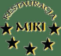 Restauracja Miki