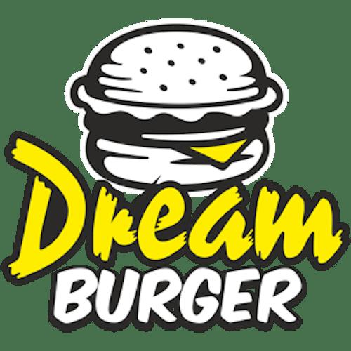 Dream Burger