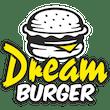 Dream Burger - Pizza, Makarony, Sałatki, Zupy, Desery, Obiady, Burgery, Steki - Gorzów Wielkopolski