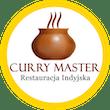 Curry Master - Zupy, Kuchnia orientalna, Kuchnia Indyjska - Warszawa