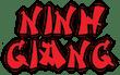 Ninh-Giang  - Warszawa - Kuchnia orientalna, Kuchnia Chińska, Kuchnia Tajska - Warszawa