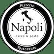 Restauracja Napoli Pizza&Pasta - Makarony, Sałatki, Zupy, Desery, Obiady, Fish & Chips - Koszalin