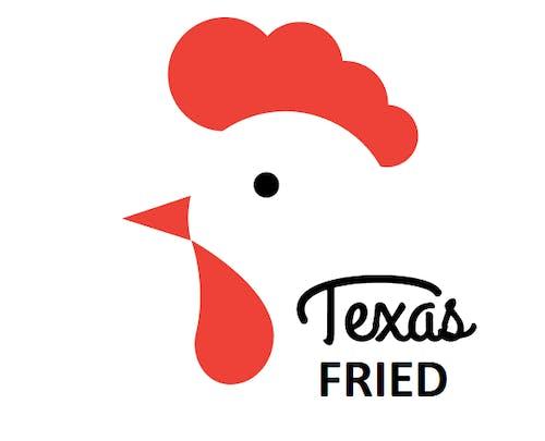 Texas Fried