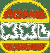 Home Burger - Fast Food i burgery - Legionowo