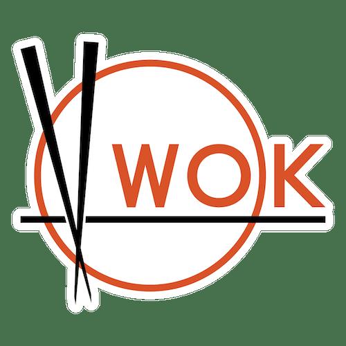 Wok Open Kitchen Kraków