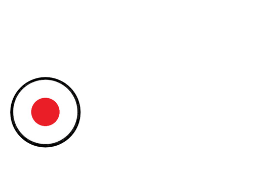 Sushi Time Warszawa